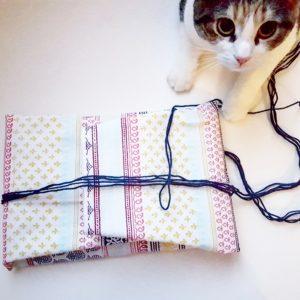 emballage-ecolo-tissu-cadeau--raisonetgourmandise_4b (2)