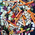 légumes-grillés-au-sumac-raisonetgourmandise