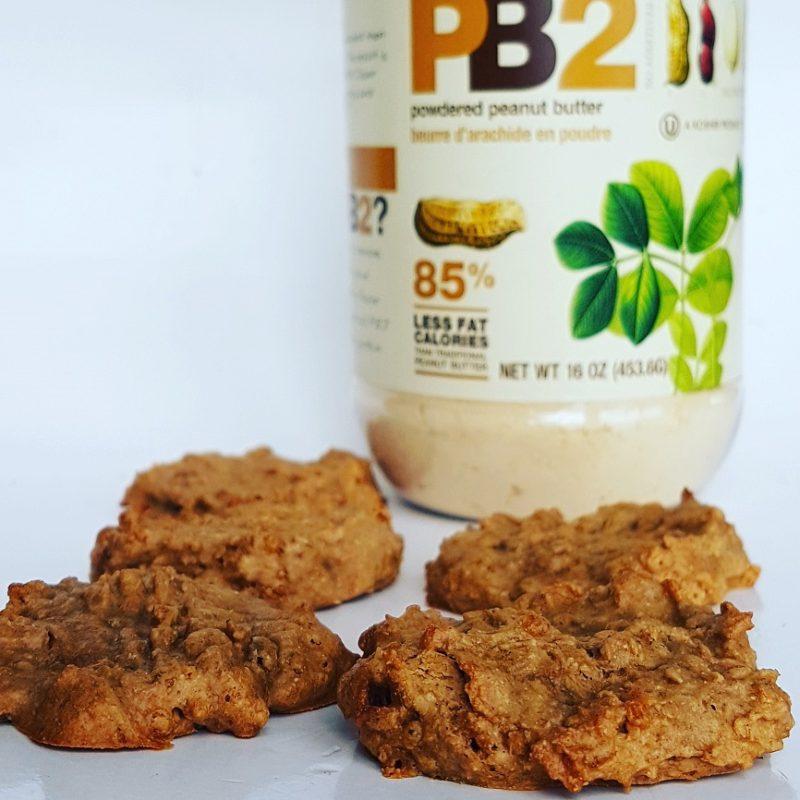 Biscuits-beurre-arachide-santé-pb2-raisonetgourmandise