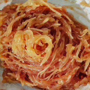 Courge-spaghetti-sloppyjoe-raisonetgourmandise