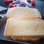 Raclette_raisonetgourmandise