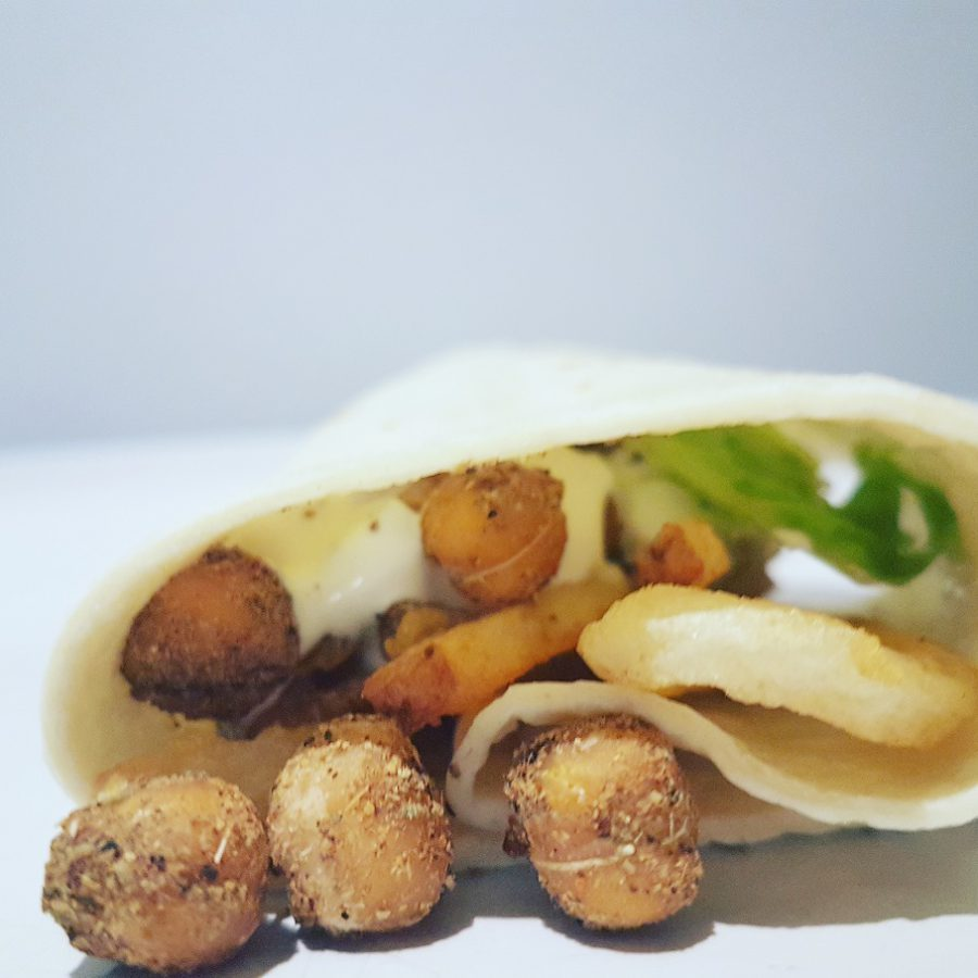 gyros-vege-pois-chiches-raisonetgourmandise