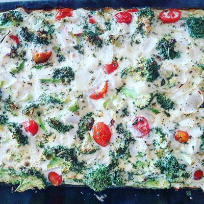 omelette-au-four-toutenun-raisonetgourmandise (1)