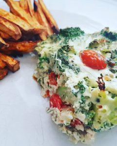 omelette-au-four-toutenun-raisonetgourmandise (2)
