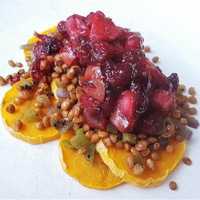 repas-festif-vegetalien-raisonetgourmandise