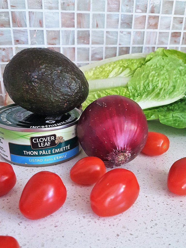 salade-thon-et-avocat-raisonetgourmandise (2)