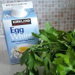souffle-blancs-doeufs-micro-onde-raisonetgourmandise