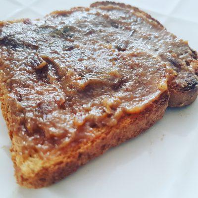Caramel-dattes-beurre-damandes-raisonetgourmandise