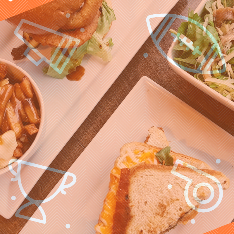 Manger-santé-super-bowl-raisonetgourmandise