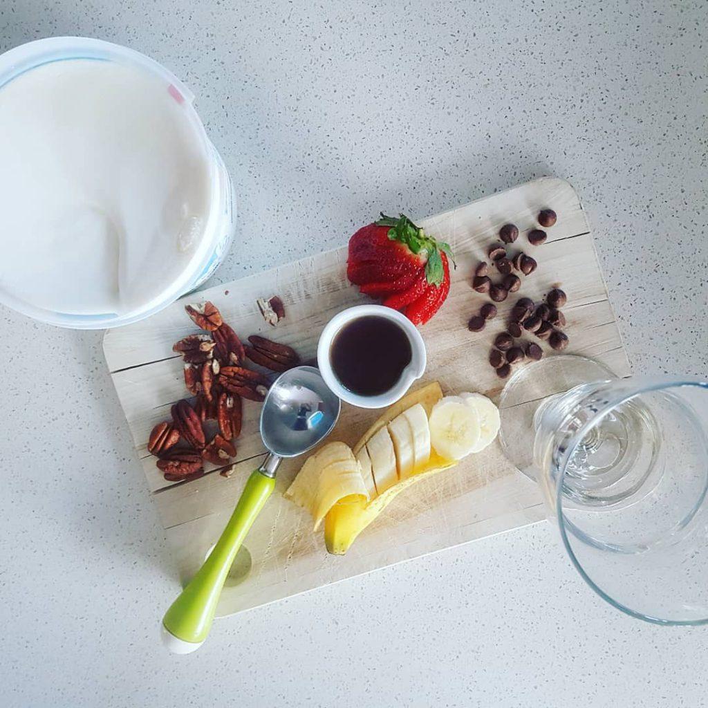 Party-de-sundae-raisonetgourmandise.com (3)