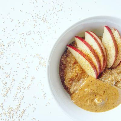 bol-dejeuner-quinoa-pomme-cannelle-raisonetgourmandise