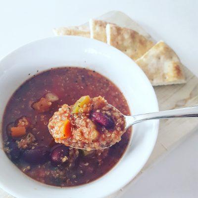 soupe-repas-quinoa-legumineuses