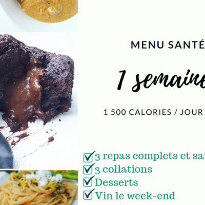 Cover-menu2-1500cal-raisonetgourmandise