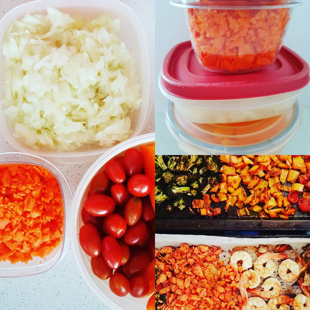 Meal-prepping-raisonetgourmandise