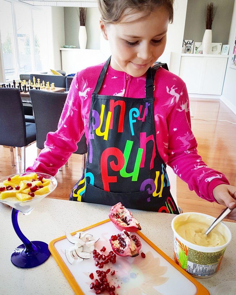 bienfaits-cuisiner-enfant-raisonetgourmandise
