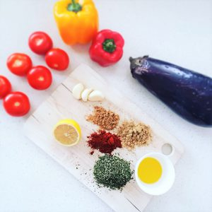 zaalouk-ingredients-raisonetgourmandise