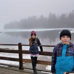 Lac-stukely-jouvence-printemps-raisonetgourmandise.com
