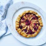 Tarte-pomme-et-framboise-raisonetgourmandise.com (2)