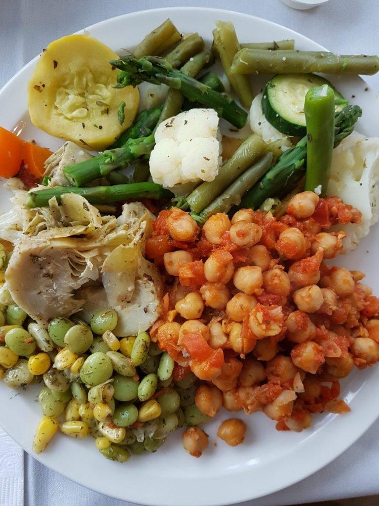 repasdusoir-buffet-jouvence-raisonetgourmandise