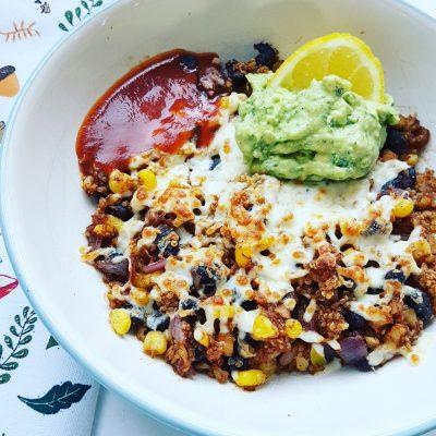 riz-de-chou-fleur-mexicain-vegetarien-raisonetgourmandise.com