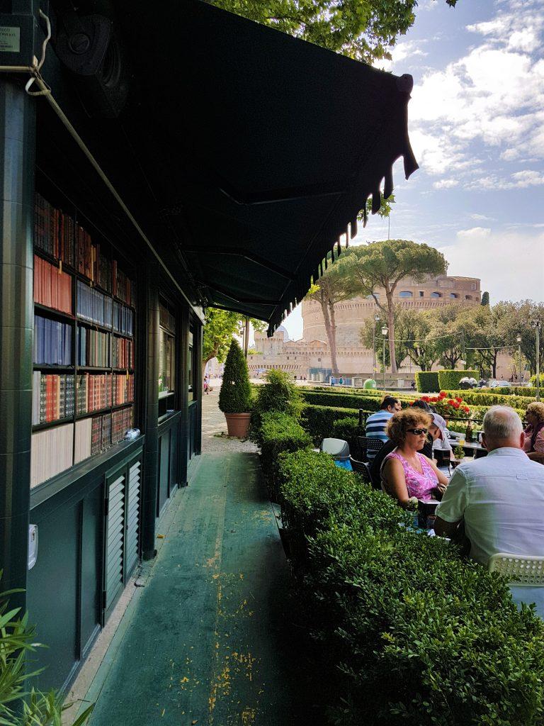 Café-CastelSanAngelo-Rome-Raisonetgourmandise.com_