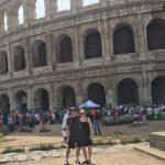 Colisée-Rome-Raisonetgourmandise.com_