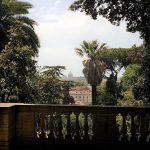 Parc-villa-borghese-Rome-Raisonetgourmandise.com_