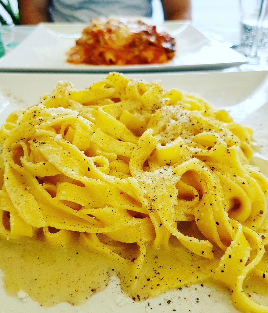 Pasta-Rome-MetroCipro-Raisonetgourmandise.com_