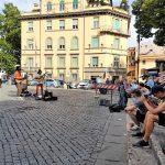 Spectacle-Piazza-Trilussa-Rome-Raisonetgourmandise.com_