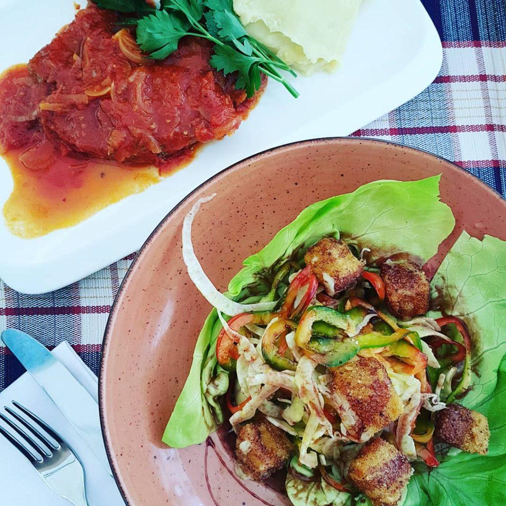 Taverna-Agape-Rome-Raisonetgourmandise.com_