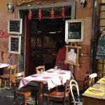 Trastevere-terrasse-Rome-Raisonetgourmandise.com_