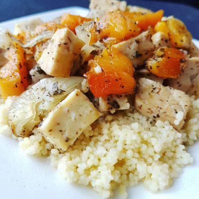 tofu-abricot-mijoteuse-raisonetgourmandise