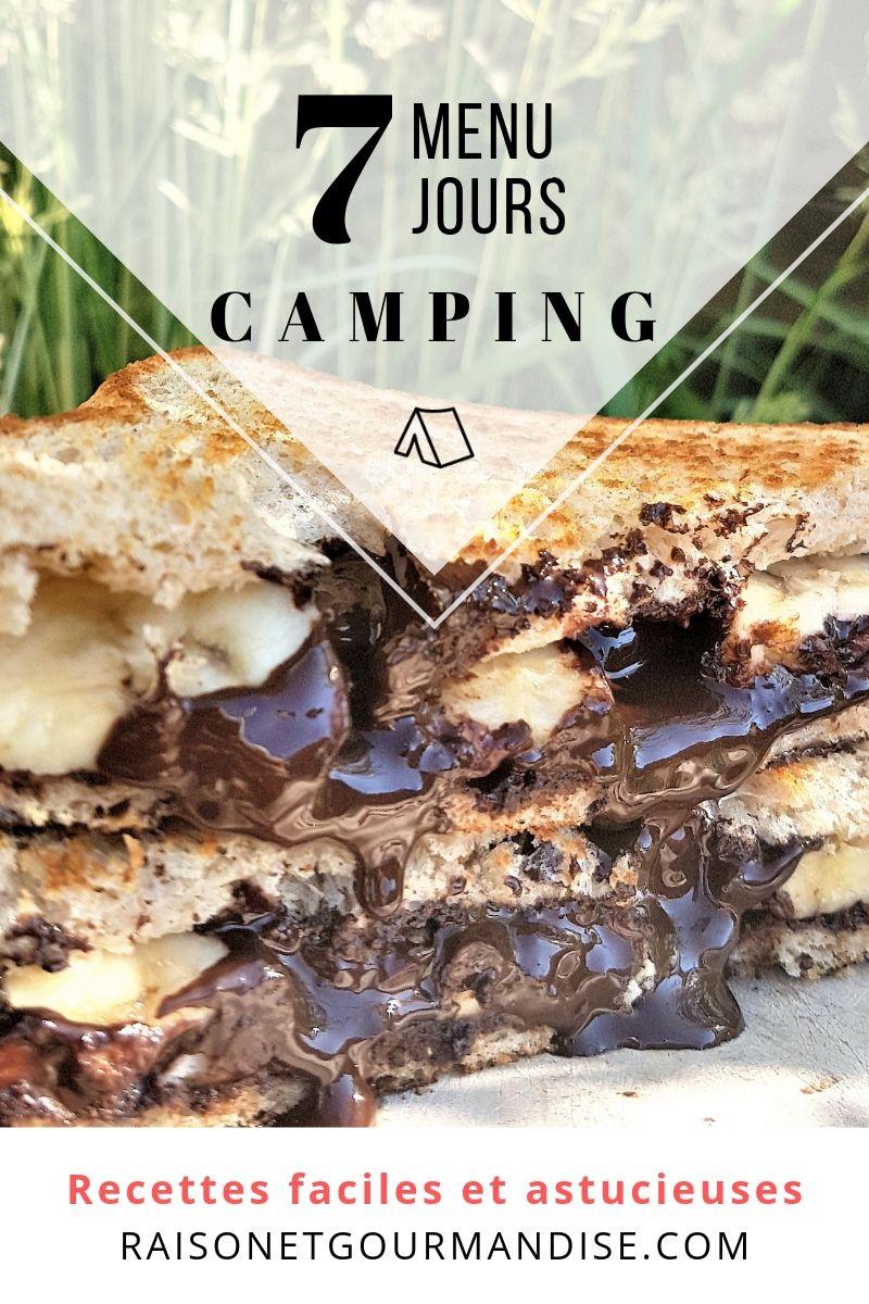 recettes-camping-raisonetgourmandise