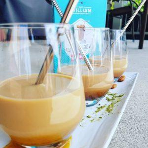 Cafe-glace-faibleencalories-coldbrew-3saveursfaciles (4)