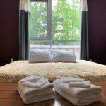 Djouv-chambres-jouvence-raisonetgourmandise (2)