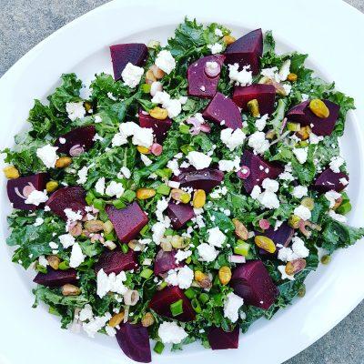 salade-betterave-kale-feta-pistaches-raisonetgourmandise
