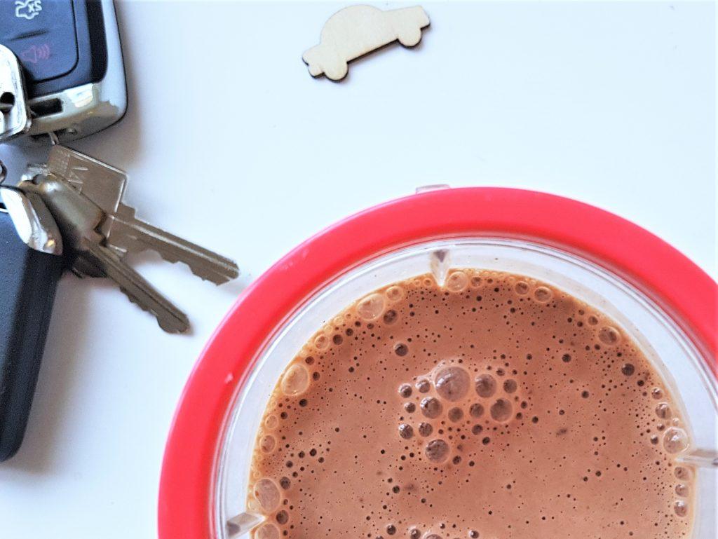 petit-dejeuner-sur-la-route-recette-raisonetgourmandise.com_