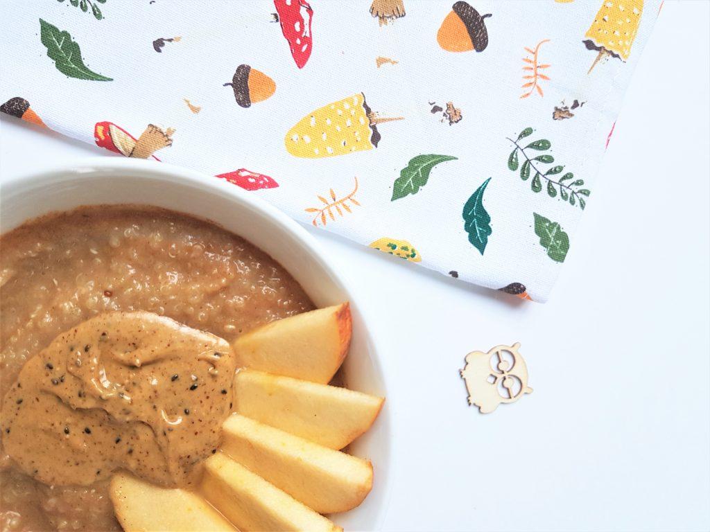 recette-inusite-quinoadejeuner-raisonetgourmandise.com_