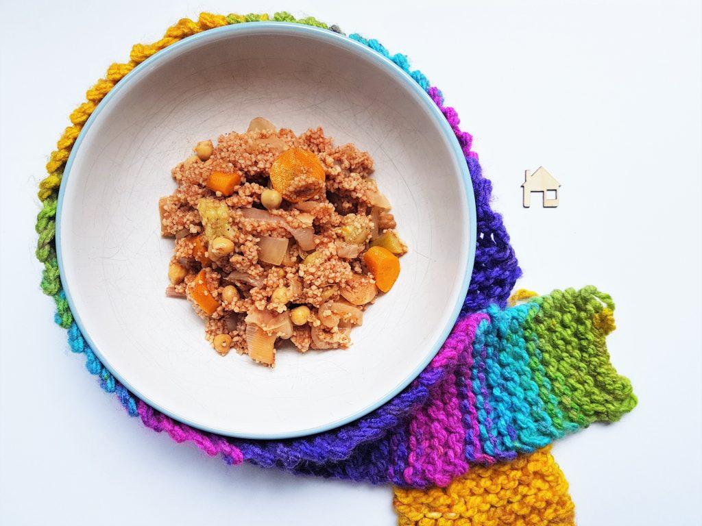 repas-cocooning-rentree-raisonetgourmandise