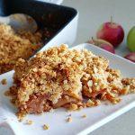 Croustade-aux-pommes-santé-nivuniconnu-farine-damande-raisonetgourmandise.com