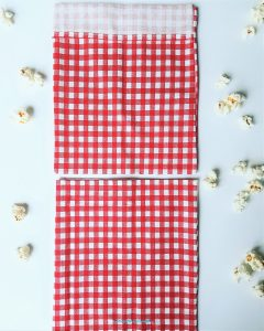 Sac-à-pop-corn-de-tissu-raisonetgourmandise (2)
