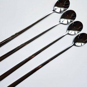 cuilleres-longues-raisonetgourmandise (3)