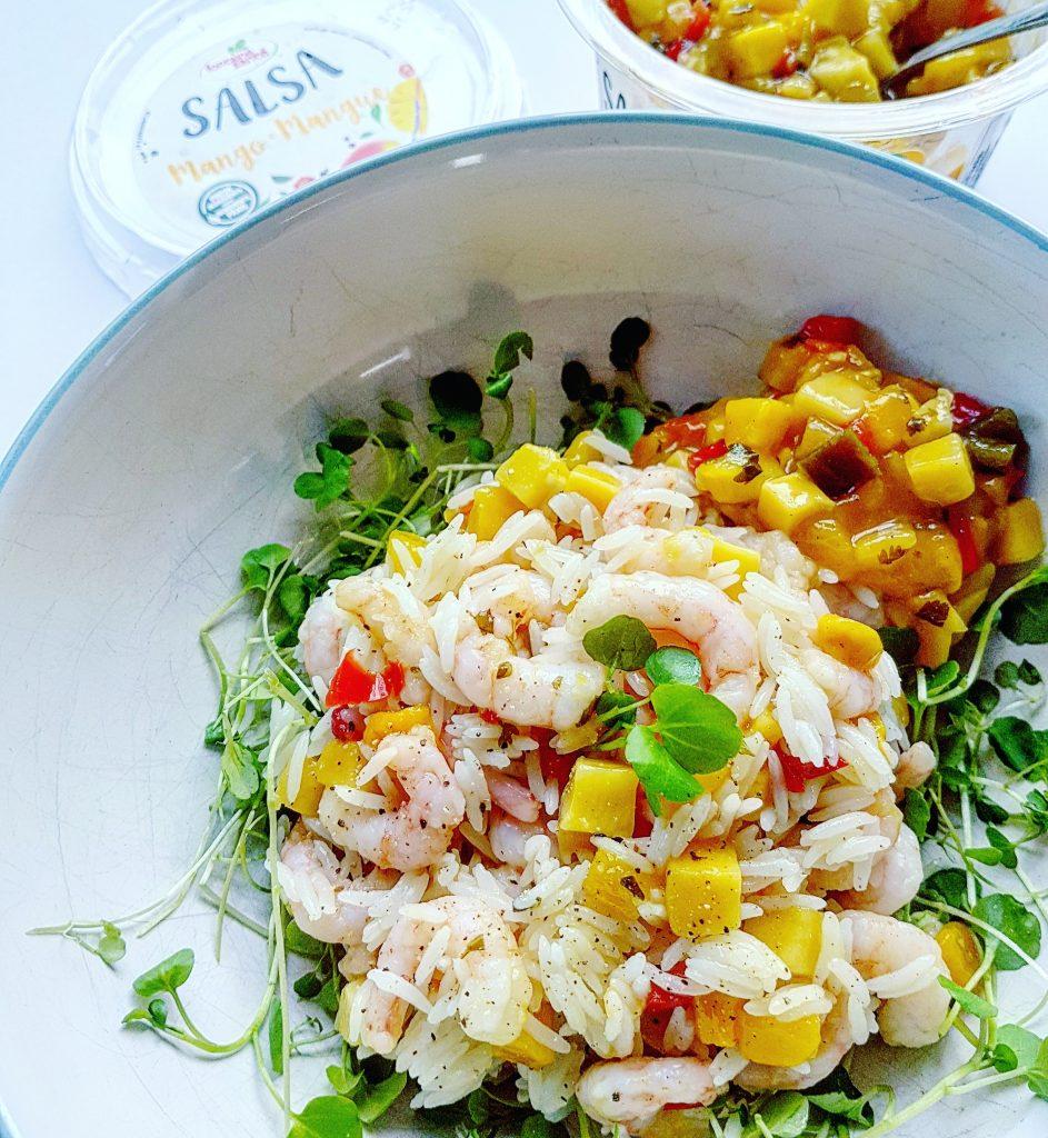 salade-crevettes-salsa-mangue-fontainesante-raisonetgourmandise
