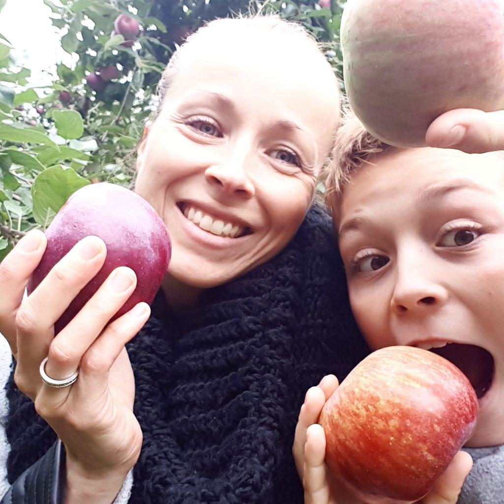 verger-pommes-autocueillette-quebec-raisonetgourmandise (2)