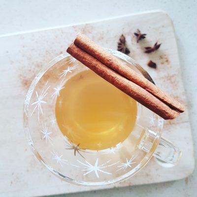 cidre-pomme-maison-raisonetgourmandise