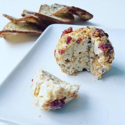 Boule-fromage-crème-oignon-enrobée-raisonetgourmandise.com_2