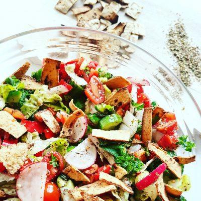 Salade-fattouche-raisonetgourmandise (1)