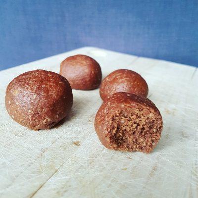 boules-energie-chocolat-noisette-rocher-raisonetgourmandise.com