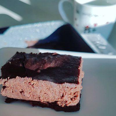 brownies-sans-gluten-haricotsnoirs-raisonetgourmandise.com