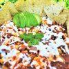 Poelee-mexicaine-a-tremper-lentilles-camping-raisonetgourmandise-2